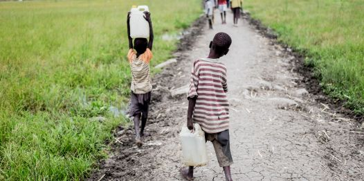 famine-in-south-sudan-between-emergency-and-long-term-assistance