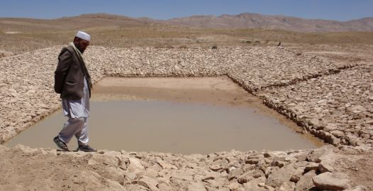 afghanistan-positive-results-for-water-user-associations
