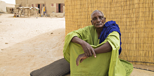 mali-strengthening-the-resilience-of-households