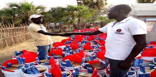 south-sudan-living-conditions-for-aid-workers-are-improving