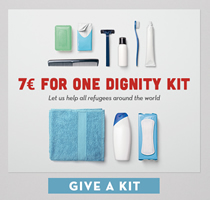 affichedignitykit